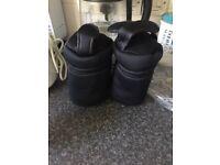 Tommee tippee bottle bags