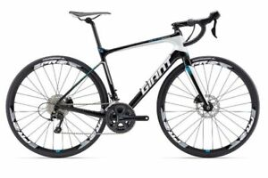 Road / Hybrid Bike (WANTED) - WILL BUY TODAY {Giant, Trek or ..}