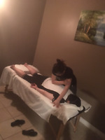 Weekend need Relax, Come for Massage, Only $49.95 in Brampton !