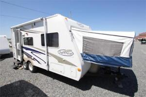 2007 Hybrid- $7995 ASIS WHERE IS