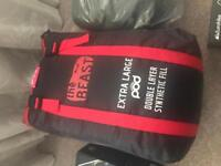 Camping/feat equipment brand new