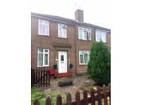 Two Bedroom Ground Floor Maisonette Hayes
