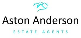 Sales & Lettings negotiator/lister