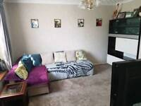 reliable person required to house share a 2 bed semi detached property