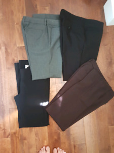 Lot of Small Women's clothes
