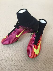 detailed look e894a c5374 ... BRAND NEW NIKE MERCURIAL SUPERFLY 5 ...