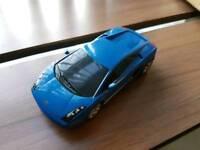 Scalextric Lamborghini Gallardo