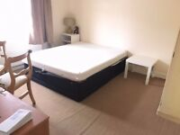 Orient Property service are pleased to offer Beautiful 5 bedroom House near Romford Town center.