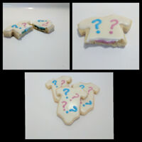 Edible Images & Cakes & Cookies