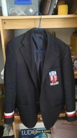 Aberdeen Grammar School Boys Blazer