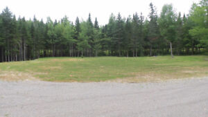 Land for sale, 273 Route 725