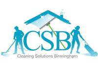 Proffesional Cleaning Services - Office cleaning, End of Tenancy, Air BNB, Carpet Cleaning