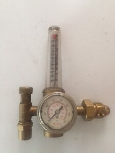 Regulateur a gas soudeuse