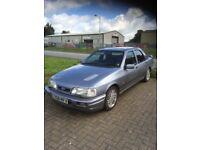 Ford sierra Cosworth bargain!!!