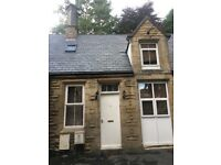 ONE/TWO BED COTTAGE, SPRING BANK HOUSE £0 DEPOSIT