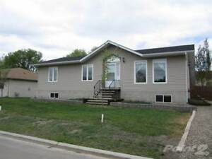 Homes for Sale in South West, Souris, Manitoba $315,000