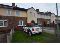 3 bedroom house in Old Heath Road, Wolverhampton