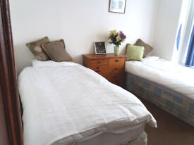 Double Room to Rent £150 Per Week Including Bills HIGH WYCOMBE, BUCKS HP123BN Available Now
