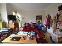 1 bedroom in Drayton Avenue, West Ealing