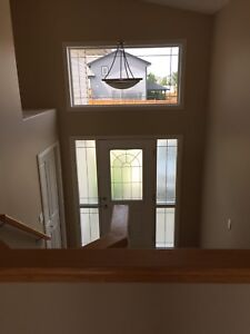 Beautiful 4 Bedroom Westside home for rent! Available Sept.1