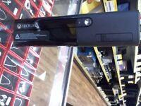 XBOX 250GB CONSOLE