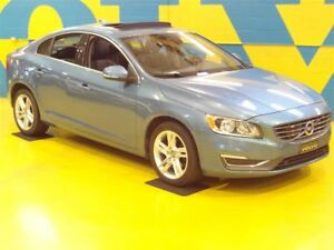 2015 Volvo S60 - T5 - Premier Plus ( Level III )