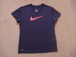 Girl's Kids/Youth Clothing (Assorted Sizes) Each Item Only $5.00