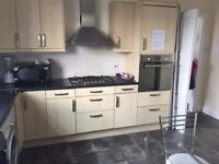 Large Double bedroom in North Harrow