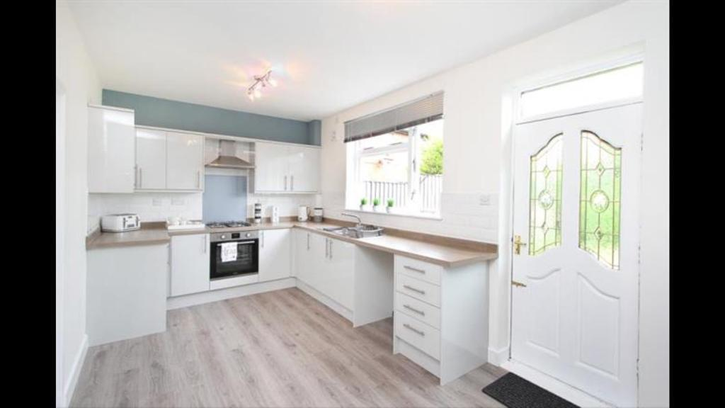 House for Sale Sheffield