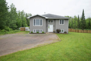 3547 Government Rd - OPEN HOUSE SATURDAY & SUNDAY!