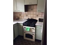 Double Room - Available Now - £425 Inc Bills - Near Station - Rochester