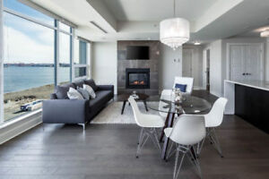 Dream Home in Kings Wharf - Upgrades Throughout!
