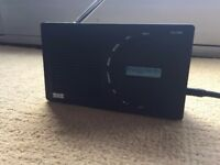 Cheap ASDA DAB Radio - Collection from Surbiton Surrey