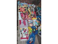 Big bundke, Job lot , great for carboot/ resell. Quick sale