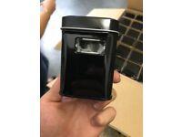 Small Storage/Spice Tins
