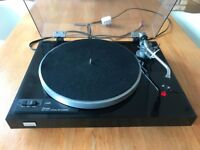 Complete Hi Fi system: Sansui, Kef, Cambridge Audio, Sony
