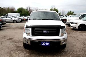 2010 Ford F-150 FX4 **SUMMER SPECIAL!**