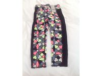 Sweaty betty brand new leggings with tags