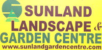 Lead hand for Landscape company