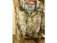 Mad Dog water proof hunting Jacket