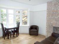 1 bedroom flat in Sperling Road, Tottenham, N17