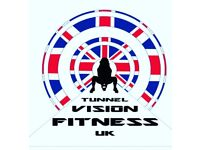 Great Value Level 3 Qualified Personal Trainer