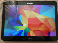 Samsung Galaxy Tab 4 (New, never been used before but without box)