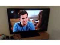 "42"" LG Flat Screen Freeview TV"
