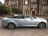 Cardiff Bay Executive Car Hire. Weddings and business travel in Luxury cars