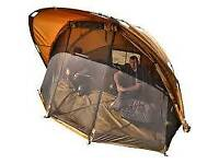 prologic selecta 2 man bivvy