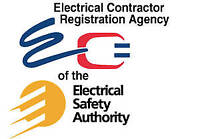 Certified Licensed Electrician