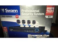 SWANN CCTV OFFERS