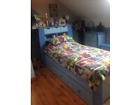 Kidspace Orlando bedroom furniture