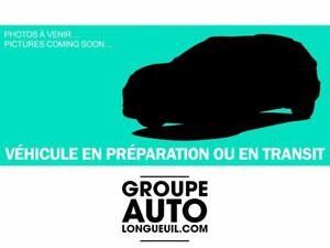 2015 Nissan Murano *SL*AWD*CUIR*TOIT*BLANC*NAVIGATION*